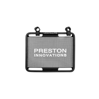 Preston Venta-Lite Side Tray Large