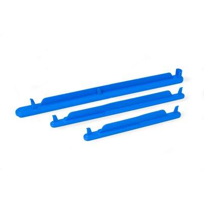 Preston Mag Store System Rig Sticks