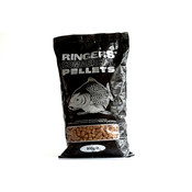 Ringers Commercial Pellets