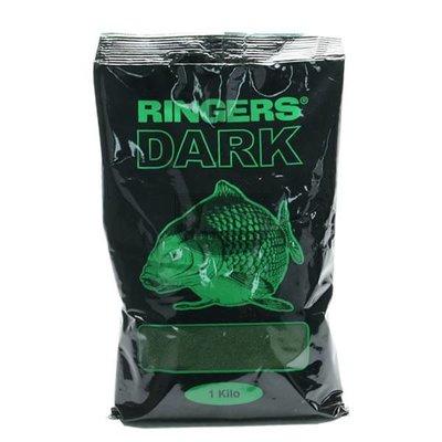 Ringers Dark