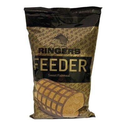 Ringers Feeder Sweet Fishmeal