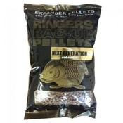 Ringers Bag-Up Pellets 'The Next Generation Expanders'