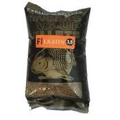 Ringers Bag-Up Pellets F1 LIGHTS 3.5mm
