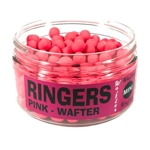 Ringers Pink Wafters Mini