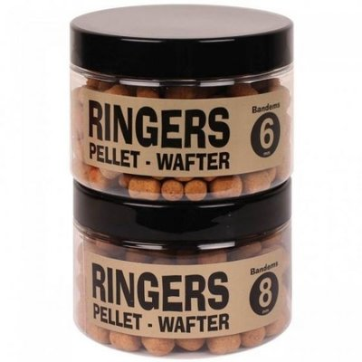 Ringers Pellet Wafters