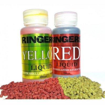 Ringers Liquid