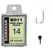 Kamasan B511