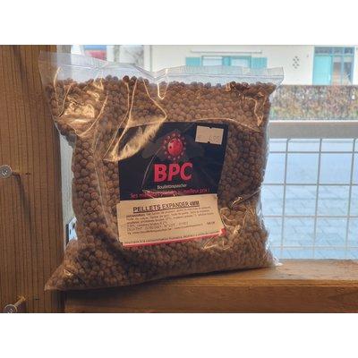 BPC Pellets Expander