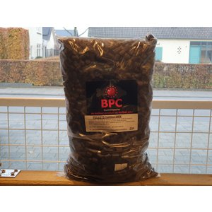 BPC Halibut Pellets