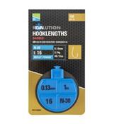 Preston N30 Revalution Hooklengths
