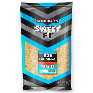 Sonubaits Sweet F1 Original