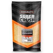 Sonubaits Supercrush Expander
