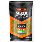 Sonubaits Super Crush Green