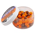 Sonubaits Pop Ups Chocolate Orange