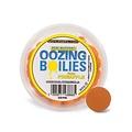 Sonubaits Oozing Boilies Pinapple 8 mm