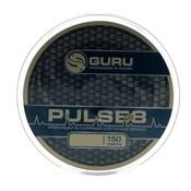 Guru Pulse 8 Braid