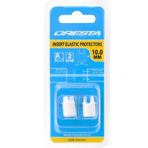 Cresta Insert Elastic Protectors