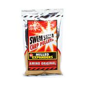 Dynamite Baits Swim Stim Carp Milled Expanders Amino Original