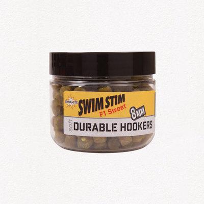 Dynamite Baits Swim Stim Soft Durable Hookers