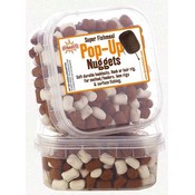 Dynamite Baits Pop Up Nuggets