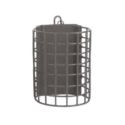Preston Wire Cage Feeders