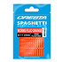 Cresta Spaghetti Worms
