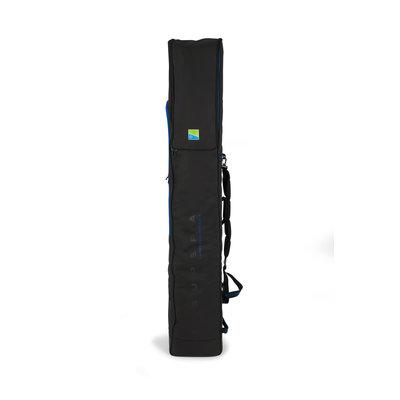 Preston Large Pole Holdall