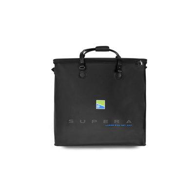 Preston Large Eva Net Bag
