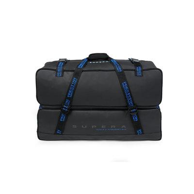 Preston Tackle & Accessory Bag