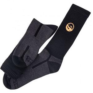 Guru Merino Wool Socks