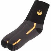 Guru Waterproof Socks