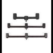 Avid Carp Lock Down Rod Fixed Buzz Bars