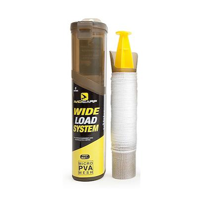 Avid Carp Pocket Stick System