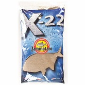 Zammataro X-22