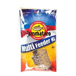 Zammataro Multifeeder NL