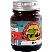 Zammataro Konzentrat