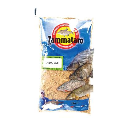 Zammataro Allround