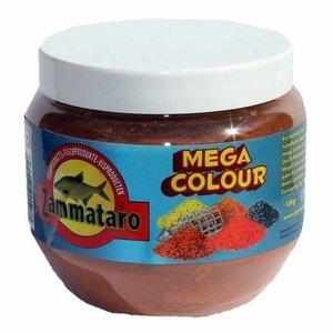 Zammataro Mega Colour