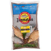 Zammataro Schwarzer Peter