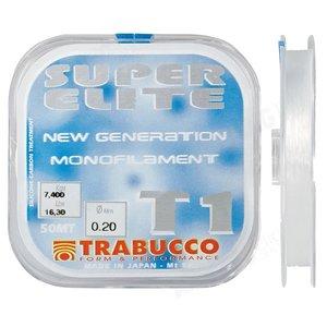 Trabucco Super Elite T1