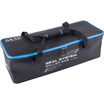 MAP Seal System EVA Pole Roller Bag