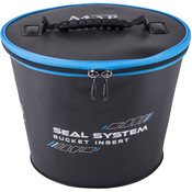 MAP Seal System EVA Bucket Insert