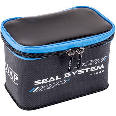 MAP Seal System Medium Accessory Case C4000