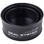 MAP Seal System EVA Ground Bait Bowls