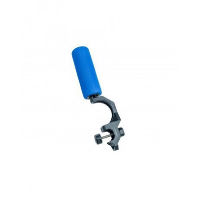 MAP DUAL Roller Central Detachable Roller