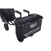 MAP Front Barrow Bags