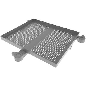 MAP QRS Medium Side Tray