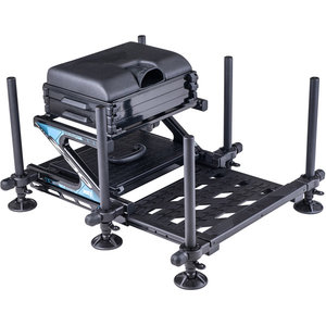 MAP Z-30 Elite Seatbox