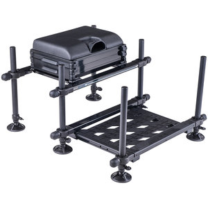 MAP H-30 Lite Seatbox