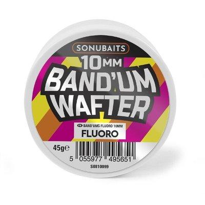 Sonubaits Band'um Wafter Fluoro
